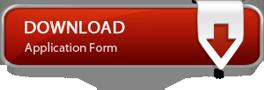 download-application-form