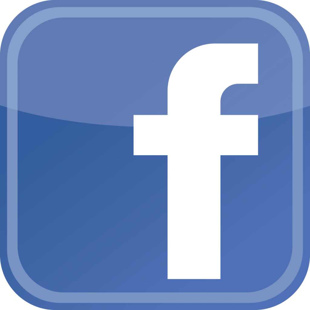 Launched Official Facebook Page
