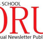NEWSLETTER OF FISAT BUSINESS SCHOOL